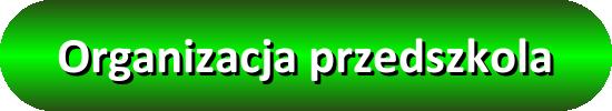 Organizacja przedszkola